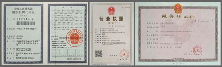 云南yabo官方网站公司昆明yabo官方网站公司.jpg