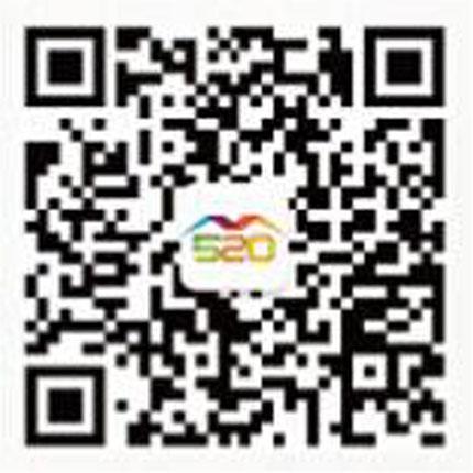 昆明520yabo官方网站公司