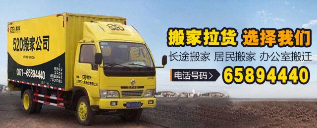 手机banner2.jpg